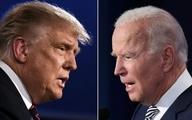 دولت ترامپ میخواهد رفع تحریمهای ایران در صورت پیروزی جو بایدن را دشوار کند
