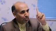 راه بهبود شرایط اقتصادی ایران از تنش زدایی در روابط خارجی می گذرد |برخی تعامل را وادادگی می دانند؛ اینها باید در شناخت شان از جهان تجدید نظر کنند | عدم تصویب لوایح FATF مانند عدم پذیرش قواعد FIFA است
