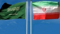 هدف از گفتوگو بین تهران و ریاض کاستن از تنشها در منطقه است