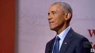 رؤسای مستبد زیر تیغ اوباما
