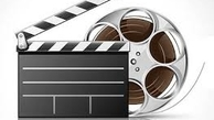 سینما   سه عضو کانون کارگردان سینما به حذف ۳۳۰ عضو  اعتراض کردند.