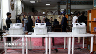 موافقت هیات وزیران با تشکیل شورایاریهای محلی از راه انتخابات عمومی در شهرها