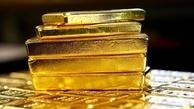 بازار به افزایش قیمت طلا امید بست