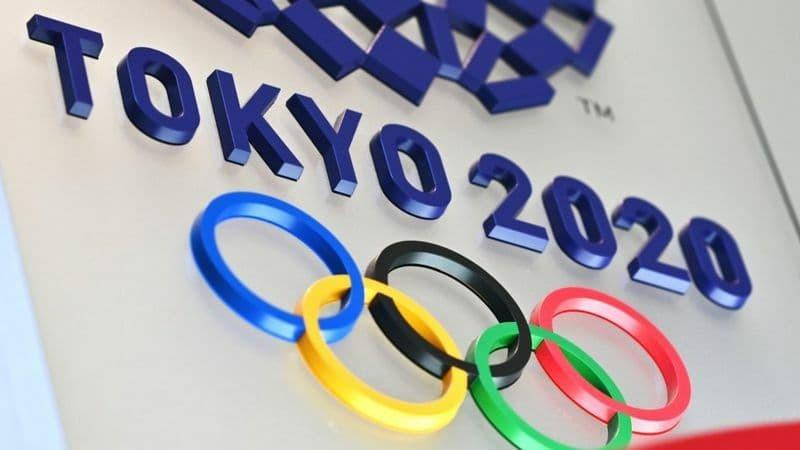 المپیک توکیو شاید بدون تماشاگر