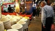 چند میلیون ایرانی شرایط معیشتی مناسبی ندارند؟   وضعیت معیشت برخی مردم اسفبار است