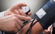 تاثیر فشار خون در جوان ماندن مغز
