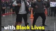 رقص هاکا چیست؟ + ویدئو