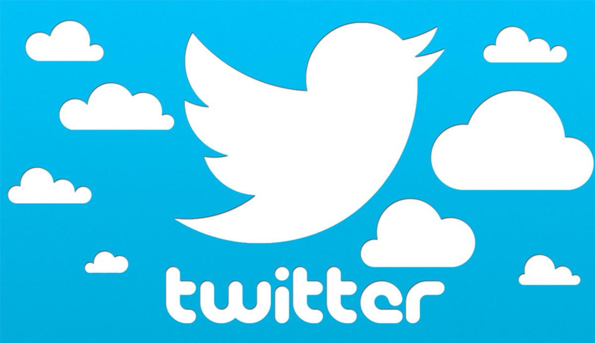 توییتر  | دسترسی بسیاری از کاربران شبکه اجتماعی توییتر  به دلیل نقص فنی قطع شد.