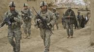 بایدن     حفظ نظامیان آمریکایی در افغانستان تا نوامبر