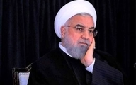 بهارستان کمر به محاکمه روحانی و کابینه او بسته است | اقدامات اخیر مجلس علیه روحانی