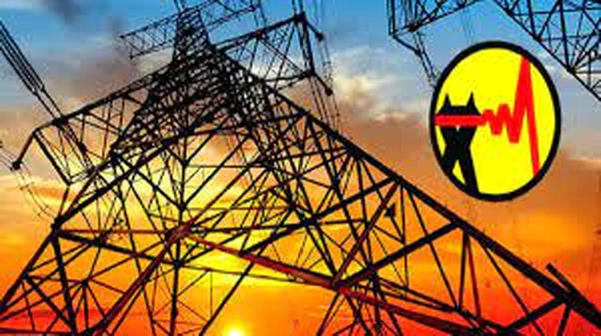 بازرسی از ادارات و سازمان ها انجام می شود     برق سازمان غیردولتی  قطع می شود