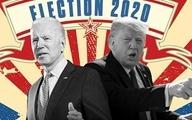 در پیروزی ترامپ و بایدن ایالتهای چرخشی سرنوشتسازکدامند؟