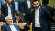 درس دو محمد جواد دولت روحانی به دیگران   کجایی آقای وزیر سابق؟