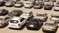 اظهارات نماینده مجلس درباره ایرادات شورای نگهبان در خصوص مصوبه واردات مشروط خودرو