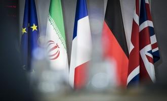 چرایی و چگونگی سرنوشت کنونی توافق هسته ای ایران