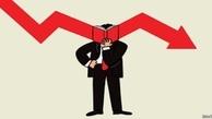 پیش بینی بورس امروز یکشنبه ۲۰ تیر   نگاهی به روند بازار سهام