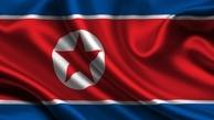کره شمالی | کیم یو جونگ در کرهشمالی هم عامل وصل است و هم فصل