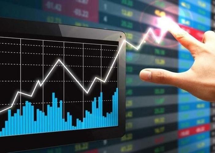 ریسک سنجی سهام در بورس | نسبت «قیمت به درآمد» در بازار سهام بررسی شد