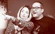 بیوگرافی رامبد جوان و همسر سومش + عکس
