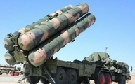 چرا سوریه برای مقابله با جنگندههای اسرائیلی از سامانه اس-۳۰۰ استفاده نمیکند؟