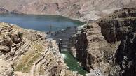 لایحه جدید قانون جامع آب تدوین می شود