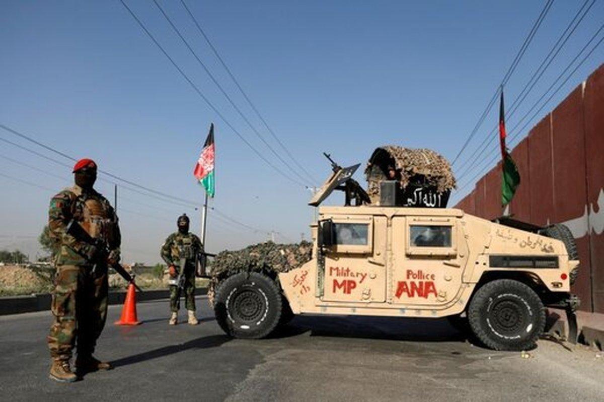 طالبان چه بر سر ائتلاف شرق خواهد آورد؟