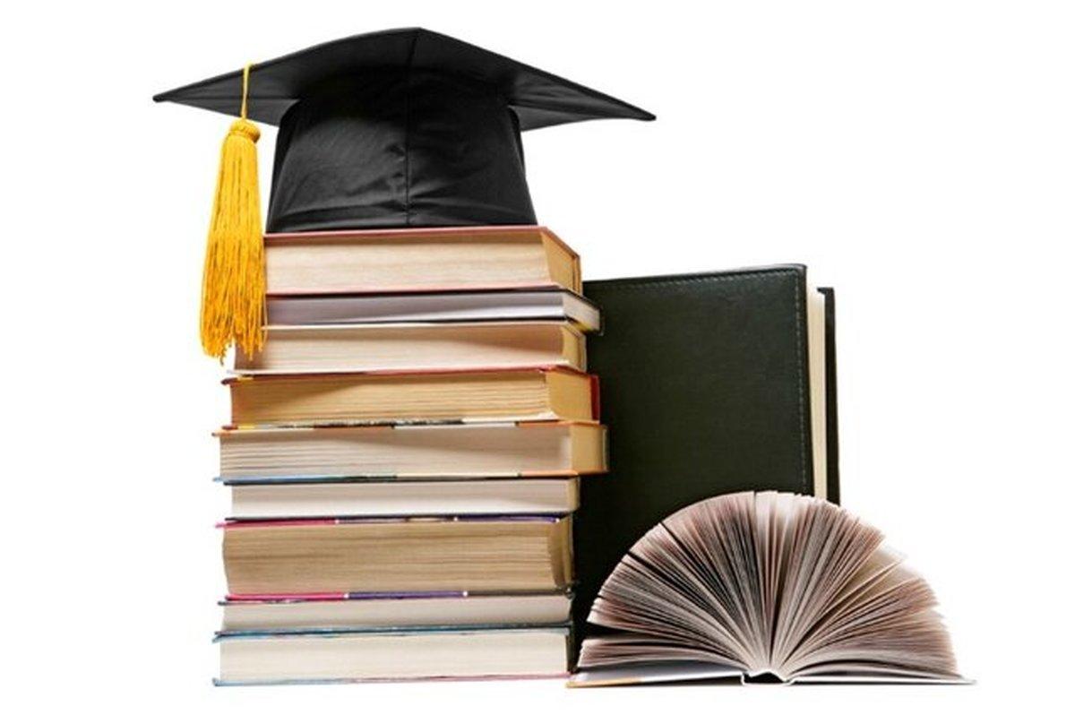 مصوبه لغو پذیرش دانشجوی ارشد از رشتههای غیرمرتبط قابل اجرا نیست