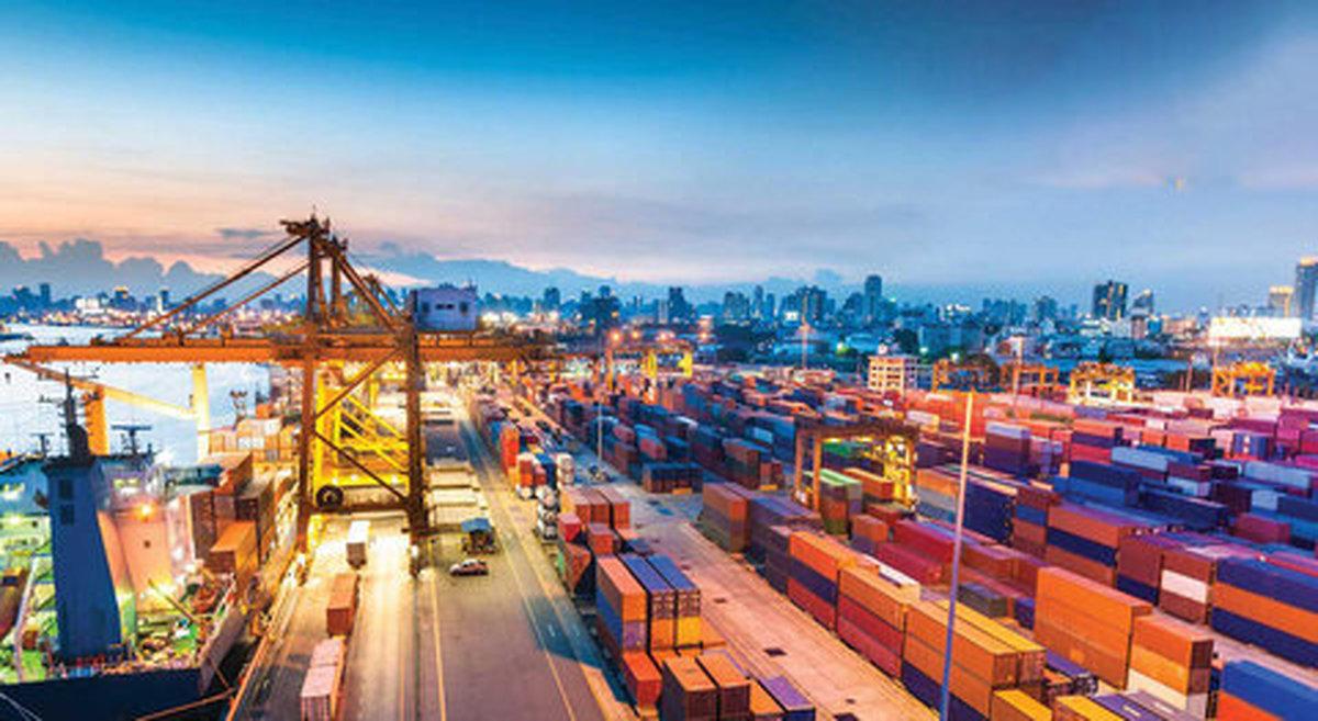 ارزآوران برتر بهار ۱۴۰۰ | ترکیب صادرات به اقتصاد ایران هشدار داد
