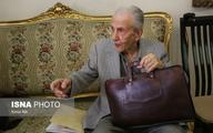 مدیر مسئول نشریه طنز «توفیق» درگذشت