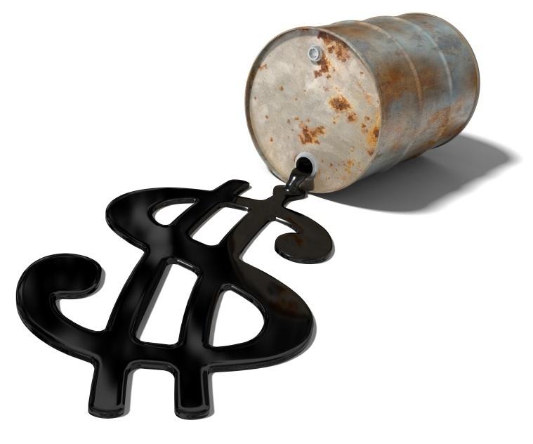 آمار فروش نفت ایران به طور کلی محرمانه است