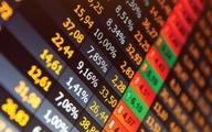 ضعف هسته معاملاتی دغدغه اصلی فعالان بازار سهام | سردرگمی با هسته خسته