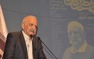 باستانشناسِ پیشکسوت مسعود گلزاری درگذشت