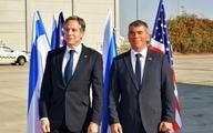 نقشه راه بلینکن در مورد فلسطین؛ طرح ریزی آسان و اجرای سخت