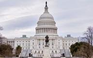 کاخ سفید حملات راکتی از جانب نوارغزه را محکوم کرد!