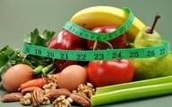برای وزن کردن خود دانستن این نکات ضروری است