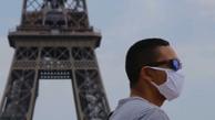 نوع جدیدی از ویروس کرونا در منطقه فرانسه شناسایی شد.
