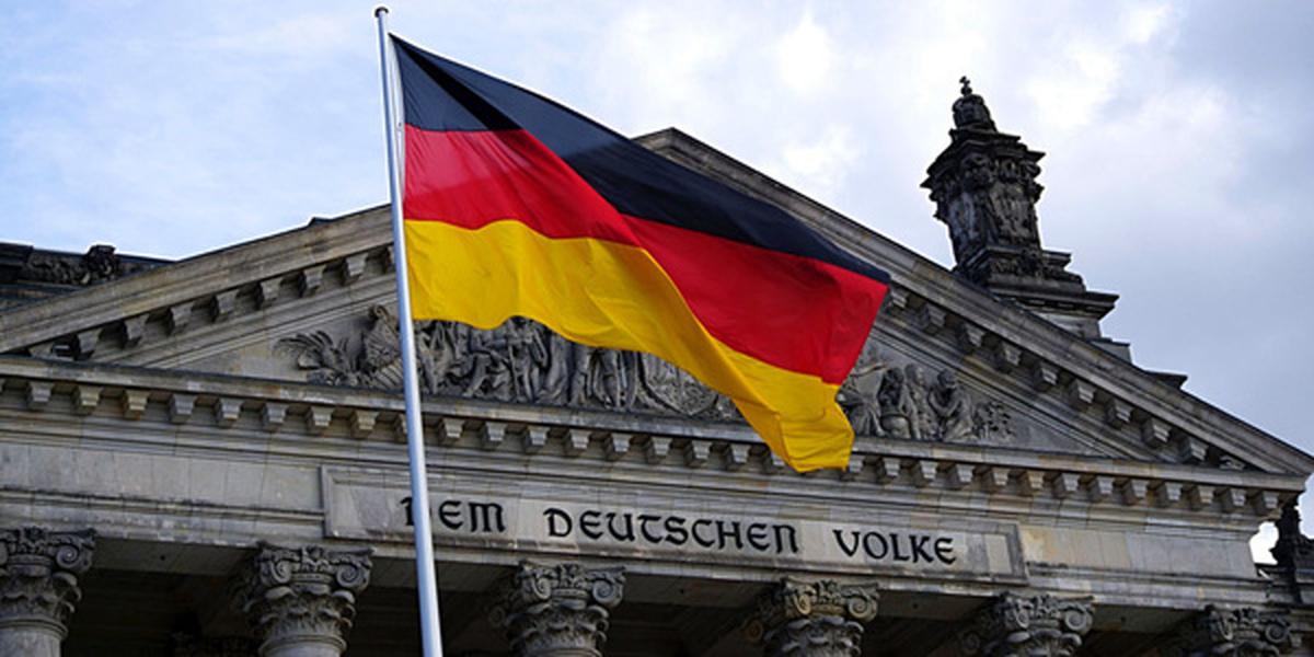 ادعاهای رئیس جمهور آلمان علیه ایران