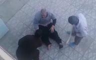 خاطیان خانه سالمندان بروجرد مجازات شده اند