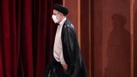 تا دقایقی دیگر مراسم تحلیف آغاز خواهد شد  | رئیس جمهور اسلام ایران به مجلس آمد