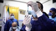 بزرگترین مرکز واکسیناسیون کشور در مشهد افتتاح شد