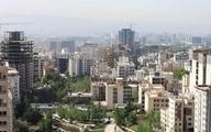 وزارت راه: متقاضیان مسکن ملی باید ۳۰ تا ۴۰ میلیون تومان پرداخت کنند