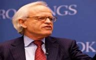 دیپلمات اسبق آمریکا: واشنگتن از بلندپروازیهایش در خاورمیانه دست بردارد