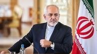 اتهامات تازه کیهان به محمدجواد ظریف
