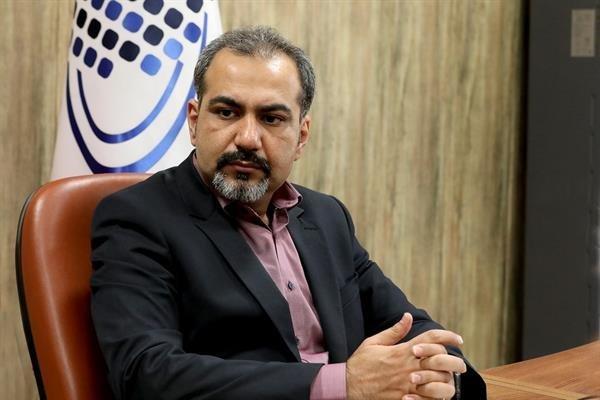 رتبه ۸۶ ایران در حوزه دولت الکترونیک