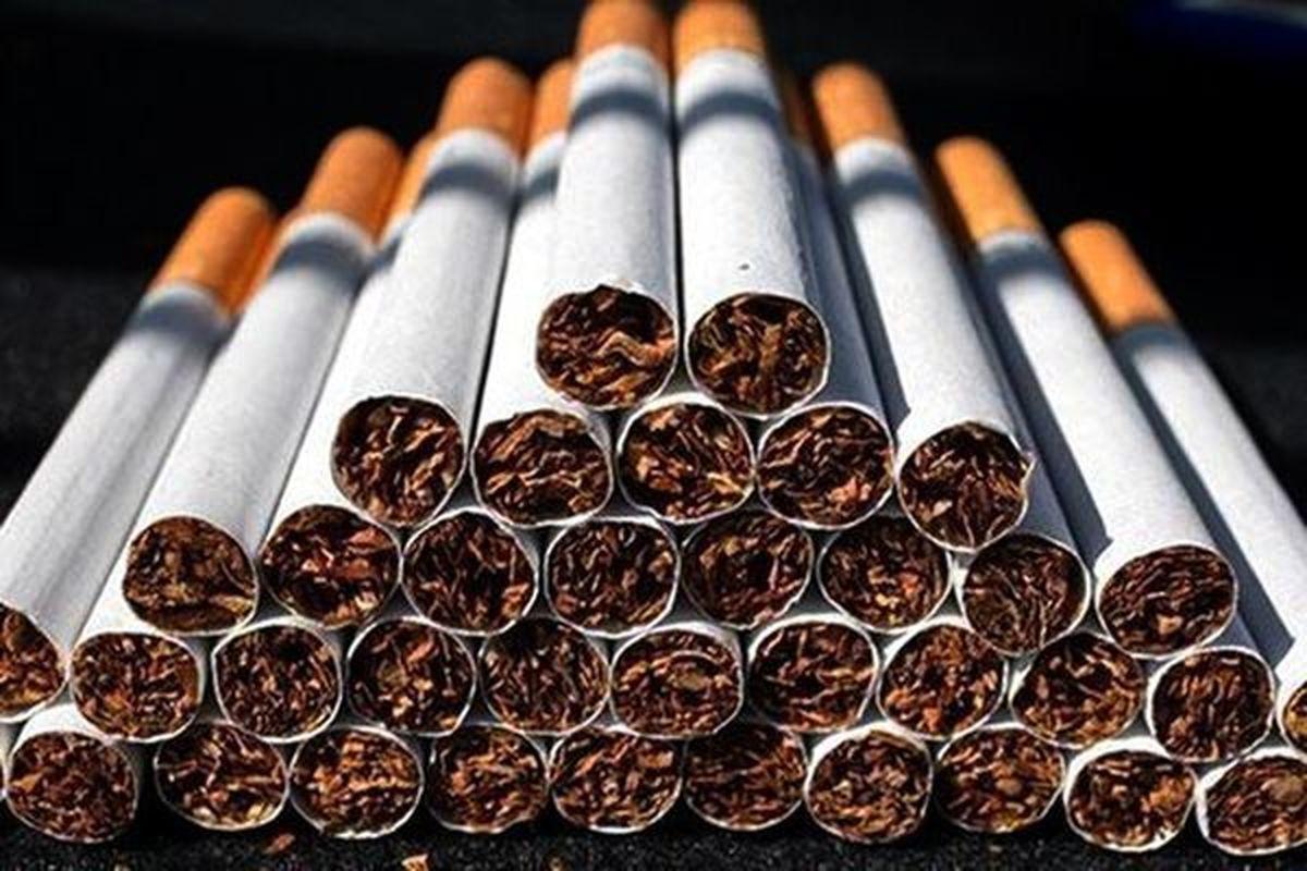 سیگار گران خواهد شد