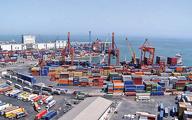 تعرفه های جدید در انتظار ممنوعیت واردات