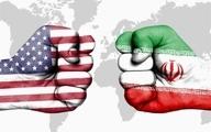 توپ کرونا در زمین ایران و آمریکا