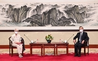 سه خط قرمز وزیر خارجه چین برای روابط پکن و واشنگتن