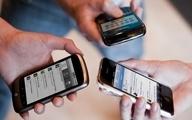 لیست افت قیمت موبایل های پرفروش| افت قیمت موبایل ادامه دارد؟