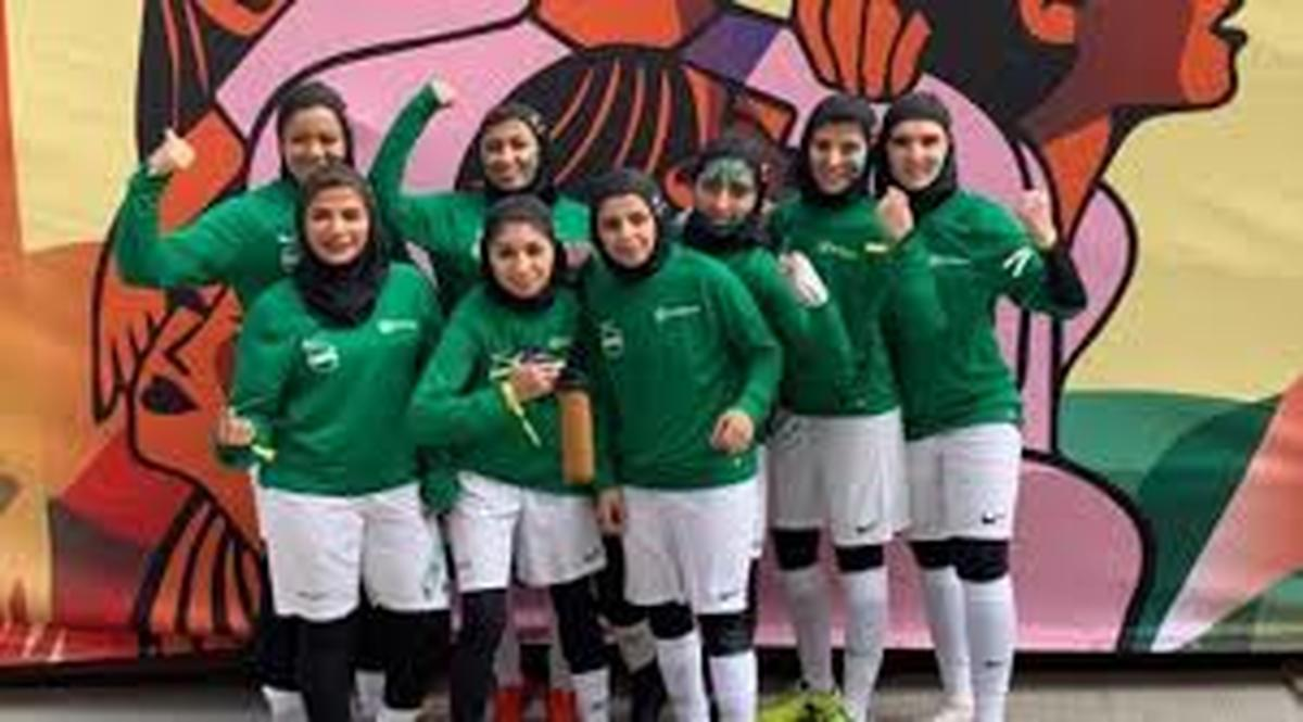 عربستان سعودی لیگ فوتبال زنان برگزار میکند